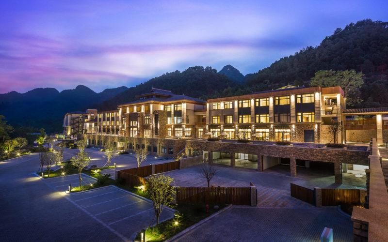 Park Inn Guizhou XiaoQiKong