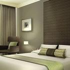 Thistle Hotel, Jahore Bahru