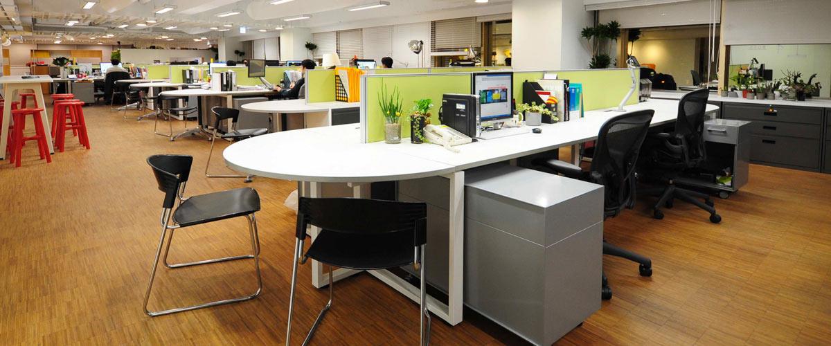 TW-office-1