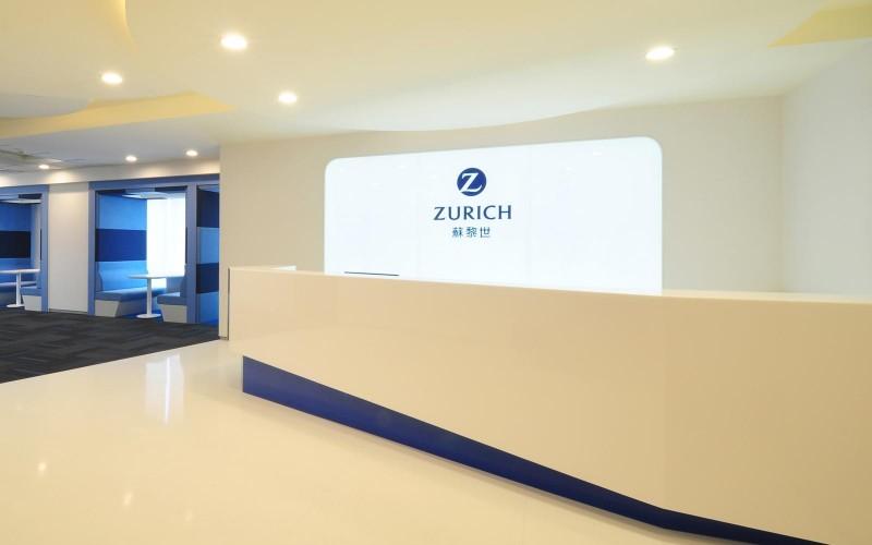 Zurich Insurance Group