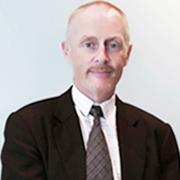 Donal T. Coyne